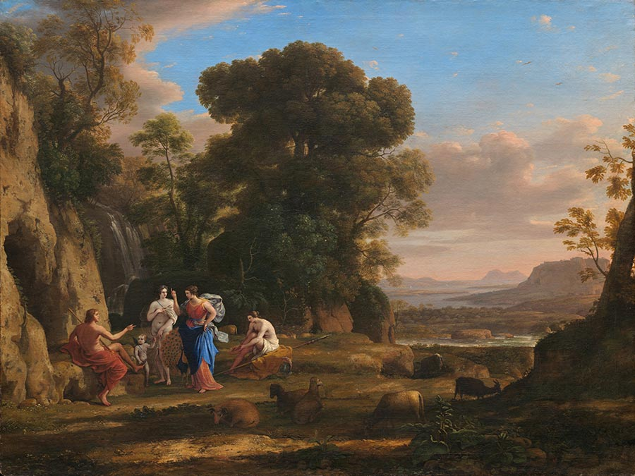 claude_lorrain_1600_-_1682_the_judgment_of_paris_1645-1646_oil_on_canvas-prep