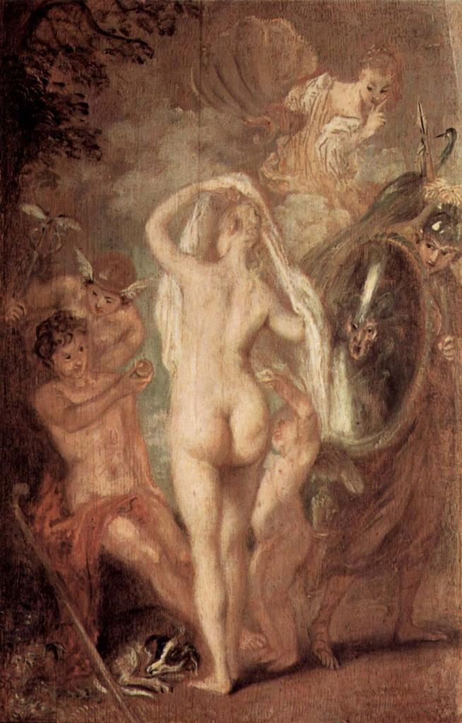 jean-antoine_watteau_-_le_jugement_de_paris-1718-1721-prep