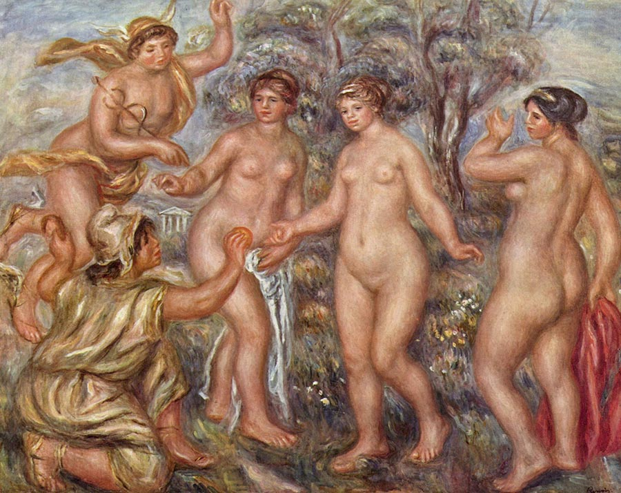 the-judgment-of-paris-by-pierre-auguste-renoir-1908-prep