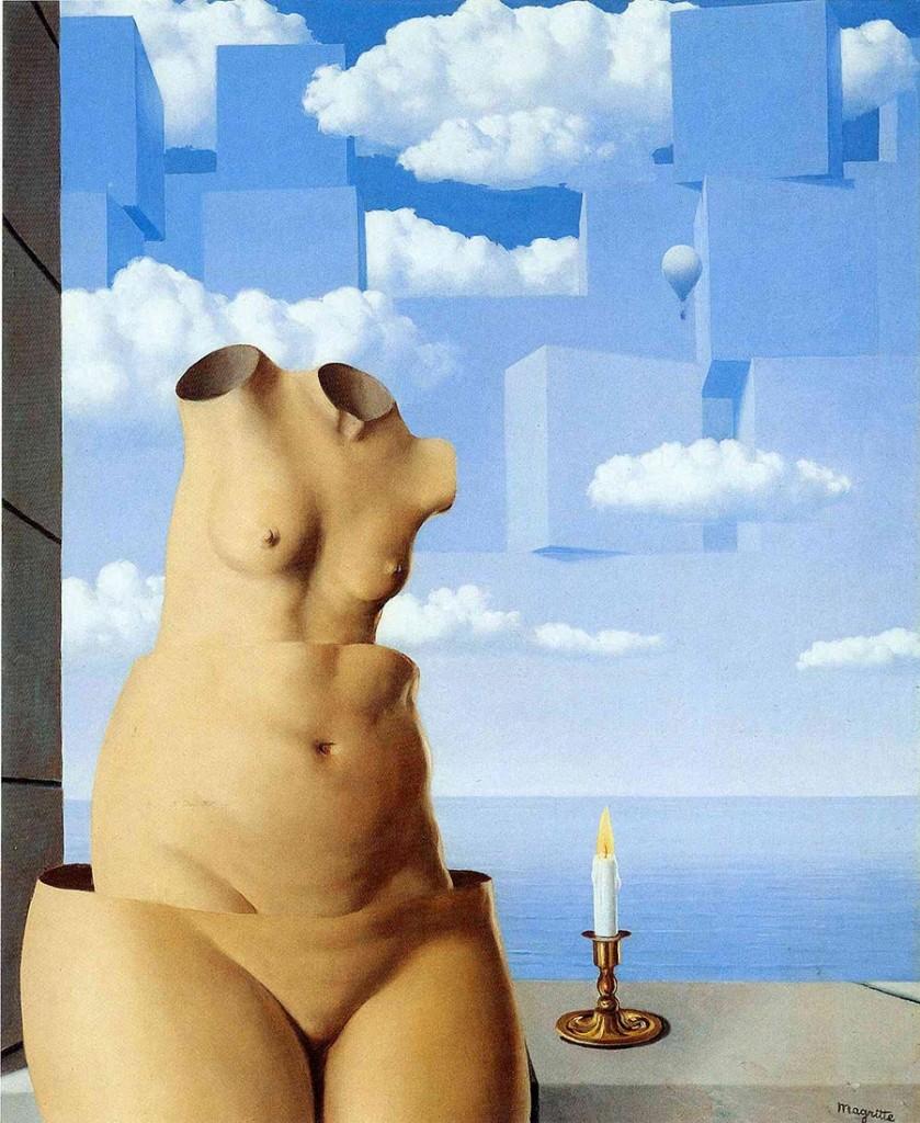 delusions-of-grandeur-19481