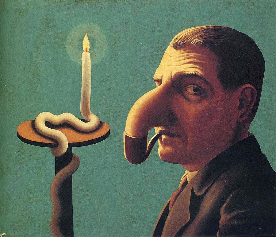 philosopher-s-lamp-19361
