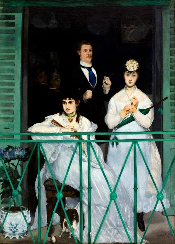 edouard-manet-le-balcon-entre-1868-et-1869