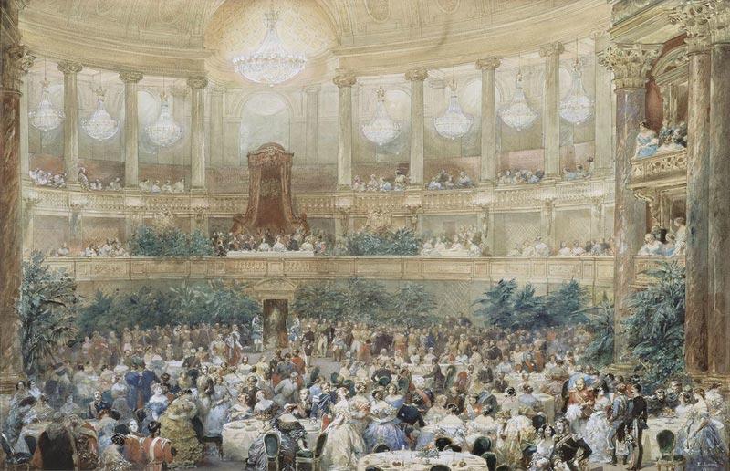 eugene-lami-souper-a-versailles-en-lhonneur-de-la-reine-dangleterre-le-25-aout-1855