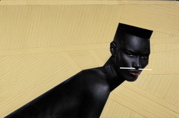 grace-jones-jean-paul-goude