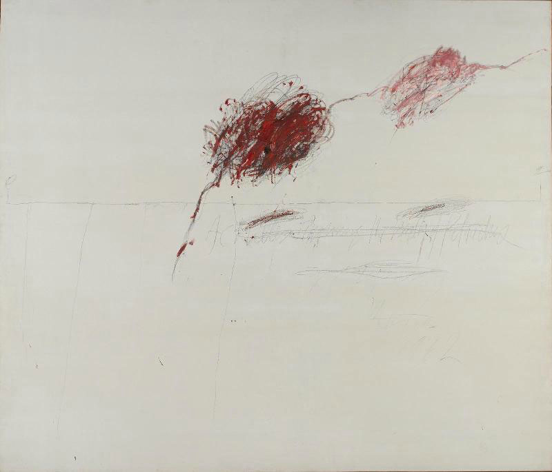 cy-twombly-achilles-mourning-the-death-of-patroclus